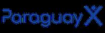 ParaguayX. Educación en línea Página de inicio