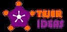 Fundación Tejer Ideas Página de inicio