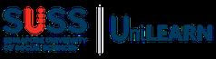 HMI_UniLearn Home Page
