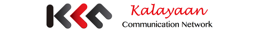 Kalayaan Communication Network Home Page