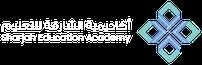 اكاديمية الشارقة للتعليم Home Page