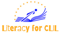 Literacy for Clil
