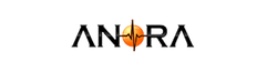 Anora Learning Portal Home Page