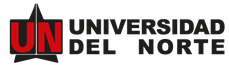 Uninorte CEC virtual Página de inicio
