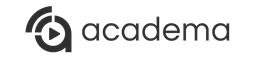academa Startseite