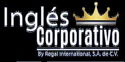 Inglés Corporativo Online